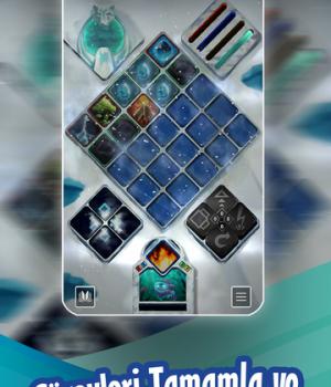Elementis Ekran Görüntüleri - 4