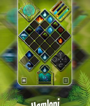 Elementis Ekran Görüntüleri - 6