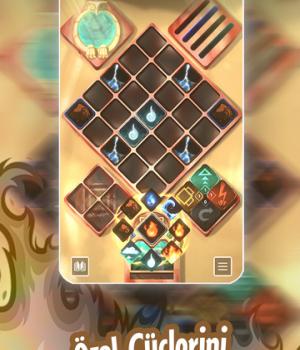Elementis Ekran Görüntüleri - 7