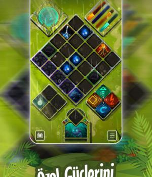 Elementis Ekran Görüntüleri - 8