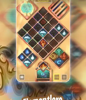 Elementis Ekran Görüntüleri - 9