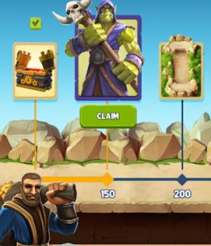 Battleline Tactics Ekran Görüntüleri - 11