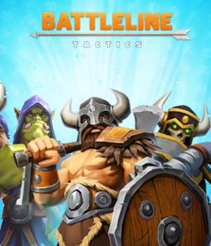 Battleline Tactics Ekran Görüntüleri - 6