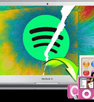 Sidify Spotify Müzik Dönüştürücü Ekran Görüntüleri - 3