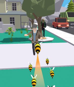 Murder Hornet - 1