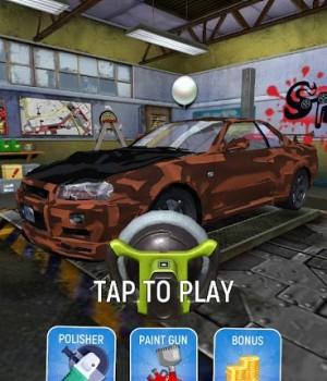 Car Mechanic - 3