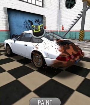 Car Mechanic - 2