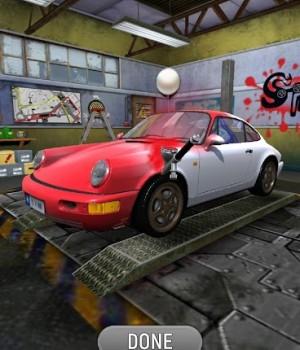 Car Mechanic - 4