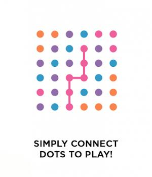 Dots & Co - 3