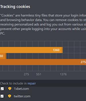 PC Repair Tool Ekran Görüntüleri - 5