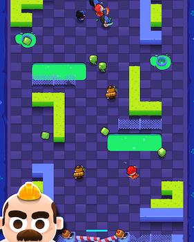 Zombie Tactics Ekran Görüntüleri - 2