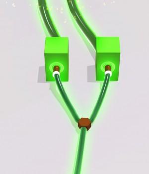 Neon On! - 5