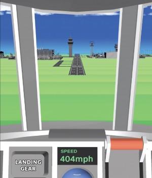 Hyper Airways - 3