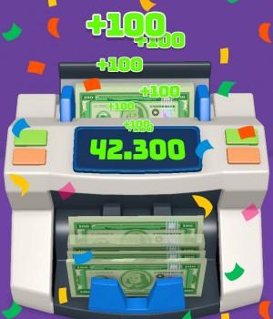 Money Maker 3D - 2