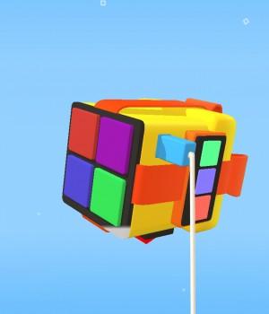 Perfect Expert 3D - 3