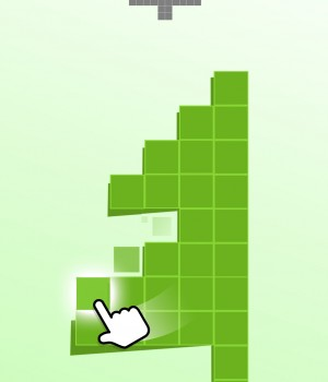 Pixel Match 3D - 3