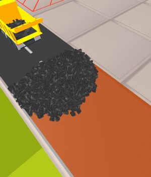 Build Roads - 2