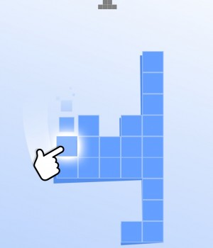 Pixel Match 3D - 4