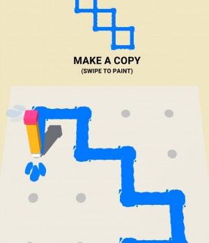 Line Paint! - 3