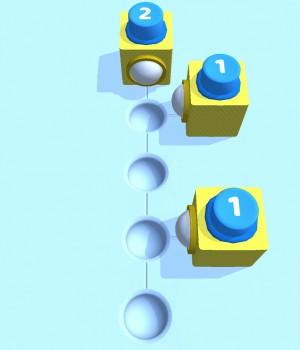 Push It! - 2