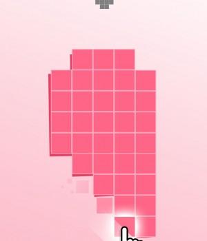 Pixel Match 3D - 2