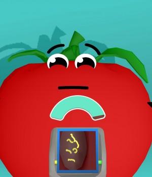 Fruit Clinic - 4