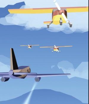 Hyper Airways - 4