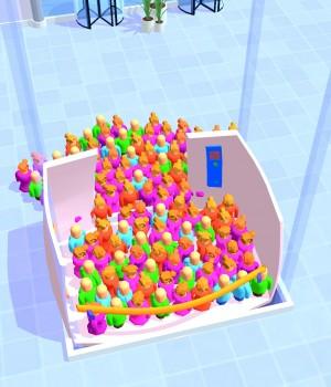 Office Life 3D - 5