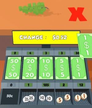 Cashier 3D - 5