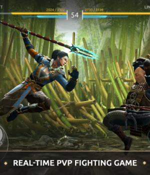 Shadow Fight Arena Ekran Görüntüleri - 11