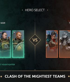 Shadow Fight Arena Ekran Görüntüleri - 13