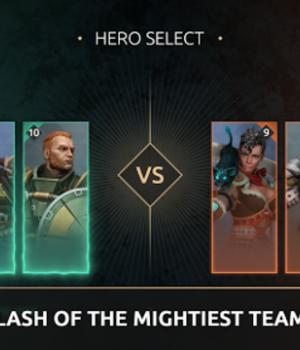 Shadow Fight Arena Ekran Görüntüleri - 3