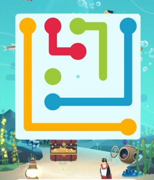 Puzzle Aquarium Ekran Görüntüleri - 12