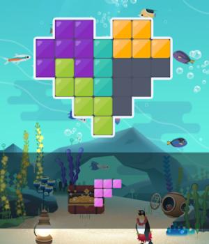 Puzzle Aquarium Ekran Görüntüleri - 21
