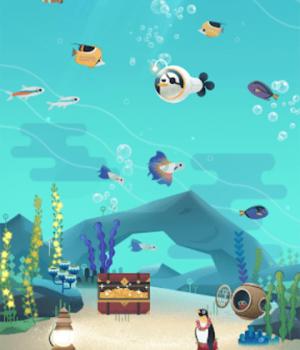 Puzzle Aquarium Ekran Görüntüleri - 4