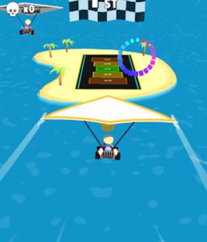 Go Karts! Ekran Görüntüleri - 7