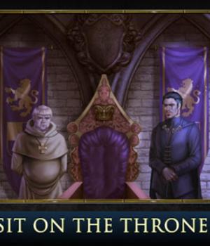 Age of Dynasties: Medieval War Ekran Görüntüleri - 13