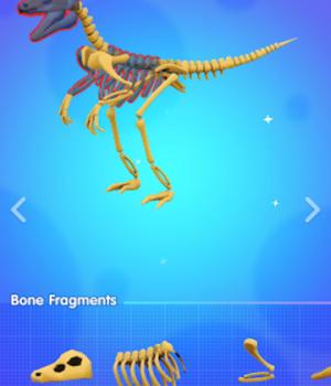 DinoLand Ekran Görüntüleri - 4