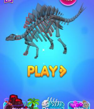 DinoLand Ekran Görüntüleri - 5