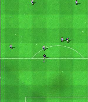 Club Soccer Director 2021 Ekran Görüntüleri - 7