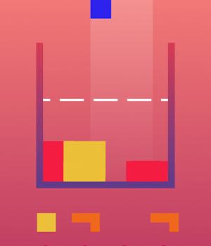 Jelly Fill - 3