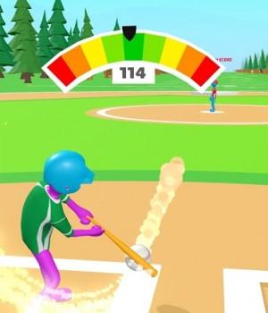 Baseball Heroes - 4