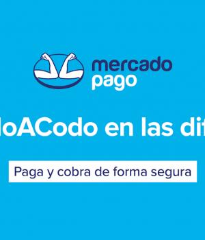 Mercado Pago - 3