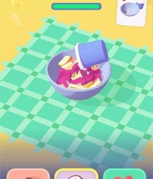 Ice Creamz Roll - 1