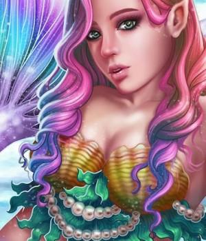 Art Coloring - 4