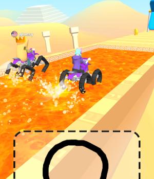 Scribble Rider - 3