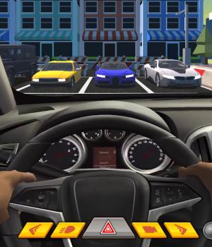 Car Parking 3D Pro - 2