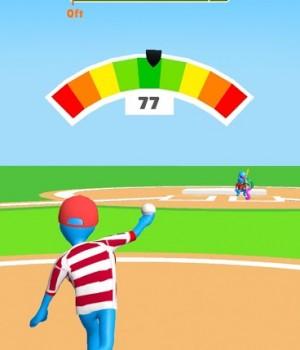 Baseball Heroes - 1