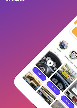 All Video Downloader 2020 Ekran Görüntüleri - 1