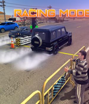 Car Parking Multiplayer Ekran Görüntüleri - 6